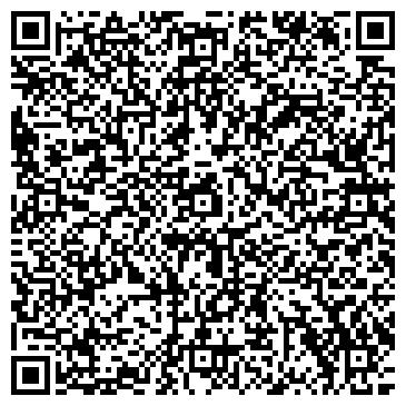 QR-код с контактной информацией организации РОССИЙСКАЯ ПАРТИЯ ЖИЗНИ РЕГИОНАЛЬНОЕ ОТДЕЛЕНИЕ РБ