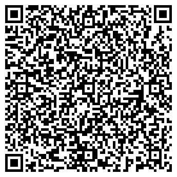 QR-код с контактной информацией организации РОССИЙСКАЯ ПАРТИЯ САМОУПРАВЛЕНИЯ ТРУДЯЩИХСЯ