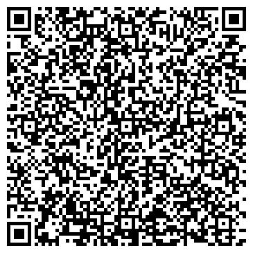 QR-код с контактной информацией организации СОЮЗ ПРАВЫХ СИЛ ОБЩЕСТВЕННАЯ ПОЛИТИЧЕСКАЯ ПАРТИЯ