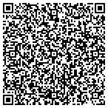 QR-код с контактной информацией организации ЦЕНТР ИНФОРМАЦИОННЫХ ТЕХНОЛОГИЙ ООО
