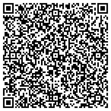 QR-код с контактной информацией организации ЛЕТО РЕКЛАМНО-ИЗДАТЕЛЬСКОЕ АГЕНТСТВО ООО