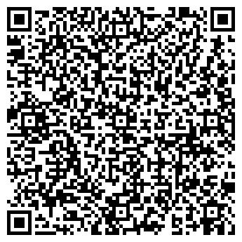 QR-код с контактной информацией организации ЛИК-ТМ ПЕЧАТНЫЙ САЛОН ООО