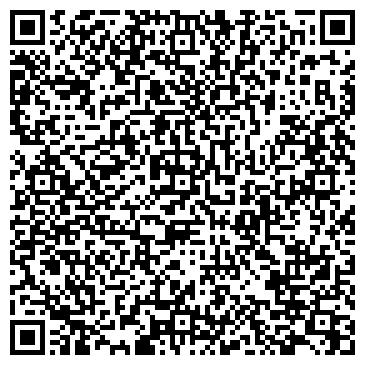 QR-код с контактной информацией организации СТУДИЯ ДИЗАЙНА ЕКАТЕРИНЫ СОМОВОЙ