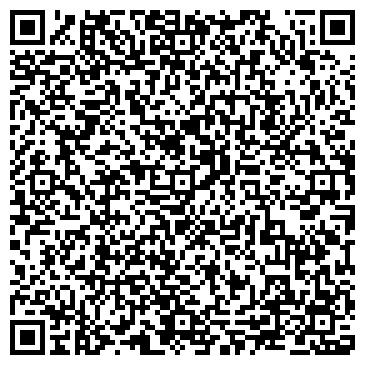 QR-код с контактной информацией организации ТОЧКА ТИПОГРАФИЯ ООО ПОЛИПАК