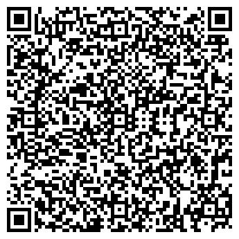 QR-код с контактной информацией организации ФОТОМОНТАЖ ВИНЬЕТКИ