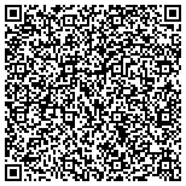 QR-код с контактной информацией организации КОСМЕЛЕНД ЦЕНТР МЕДИЦИНСКОЙ КОСМЕТОЛОГИИ ООО ВИЗИРЬ ПЛЮС