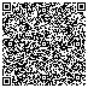 QR-код с контактной информацией организации ЛИН-С ЦЕНТР КРАСОТЫ И ЗДОРОВЬЯ