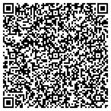 QR-код с контактной информацией организации ЦЕНТР ЭСТЕТИЧЕСКОЙ МЕДИЦИНЫ ДЭМОС-МЕДТУР ООО