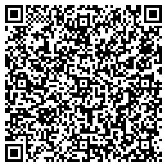 QR-код с контактной информацией организации ЛОКОН МП