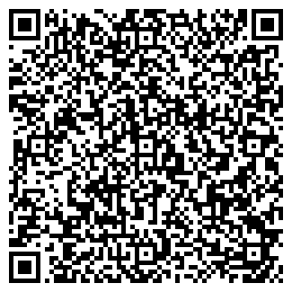 QR-код с контактной информацией организации УСПЕХ ООО
