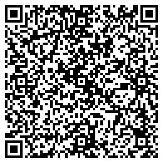 QR-код с контактной информацией организации ЖЕМЧУГ ООО
