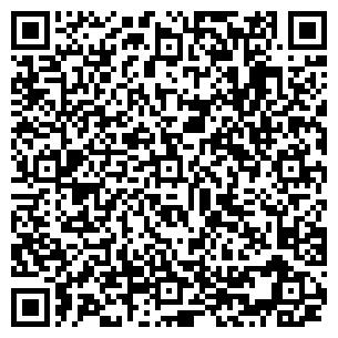 QR-код с контактной информацией организации КИРА