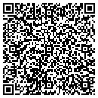 QR-код с контактной информацией организации ЛОКОН ООО