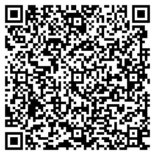 QR-код с контактной информацией организации ОДА