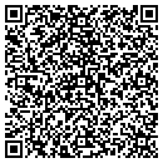 QR-код с контактной информацией организации СВЕТЛАНА ООО