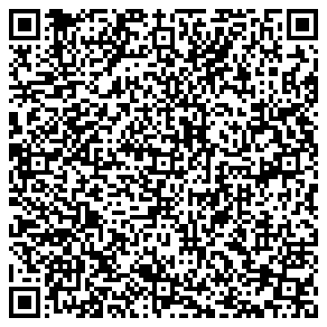 QR-код с контактной информацией организации СОЛО ПАРИКМАХЕРСКАЯ ООО ДИНАСТИЯ