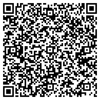 QR-код с контактной информацией организации СТИЛЬ САЛОН ООО