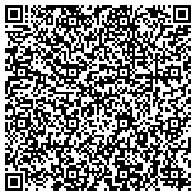 QR-код с контактной информацией организации ЦЕНТР ВРАЧЕБНОЙ КОСМЕТИЧЕСКОЙ И ПЛАСТИЧЕСКОЙ ХИРУРГИИ ООО