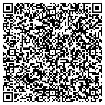 QR-код с контактной информацией организации ЭСТЕТИК-Д-ЛЮКС КОСМЕТОЛОГИЧЕСКАЯ КЛИНИКА ООО