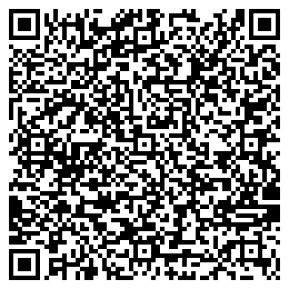 QR-код с контактной информацией организации БЫТСЕРВИС ООО ЦЕХ