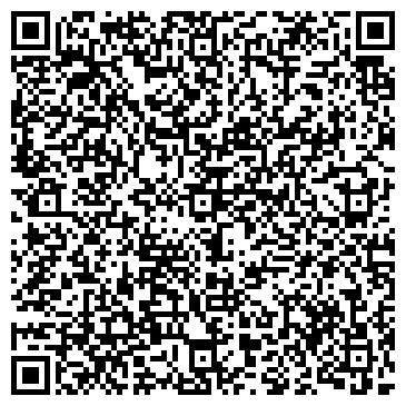 QR-код с контактной информацией организации РАНТ-СЕРВИС ООО БАШОБУВЬБЫТ