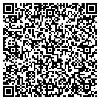 QR-код с контактной информацией организации САДКО ООО