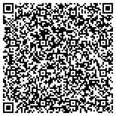 QR-код с контактной информацией организации Сервисный центр «Виза в Китай»