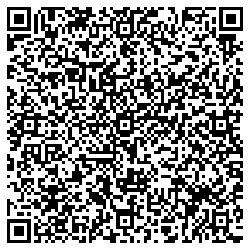 QR-код с контактной информацией организации КЛАССИЧЕСКАЯ ОДЕЖДА САЛОН