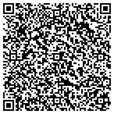 QR-код с контактной информацией организации Business Doctor, Бизнес Доктор, (маркетинг)