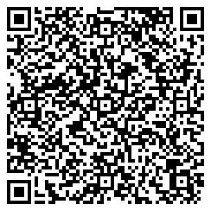 QR-код с контактной информацией организации ЛЭКС ООО