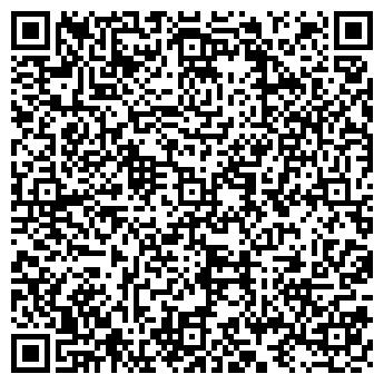 QR-код с контактной информацией организации РУКОДЕЛЬНИЦА И МАСТЕР ООО