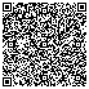 QR-код с контактной информацией организации СЕКРЕТ-СЕРВИС АТЕЛЬЕ