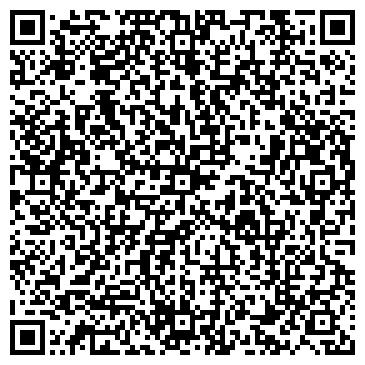 QR-код с контактной информацией организации ЛАДА ПЛЮС БАННО-ПРАЧЕЧНЫЙ КОМБИНАТ