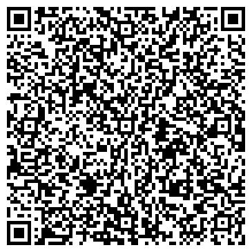 QR-код с контактной информацией организации УФАХИМЧИСТКА ОАО ПРИЕМНЫЙ ПУНКТ № 21