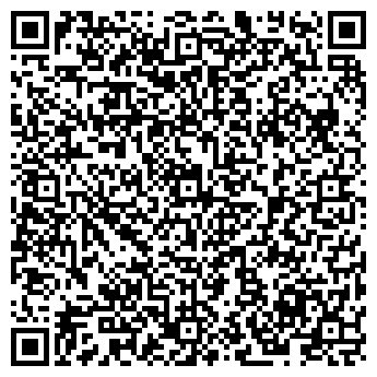 QR-код с контактной информацией организации ГУЛЬНАРА ФОТО-СТУДИЯ ООО