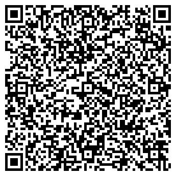 QR-код с контактной информацией организации ДИТЕР ООО ФОТОЦЕНТР