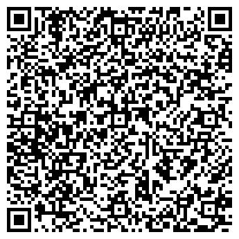 QR-код с контактной информацией организации НУР ГП ФОТОГРАФИЯ № 9