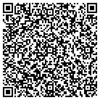 QR-код с контактной информацией организации ТЕХСОЮЗ ЗАО КОМПАНИЯ