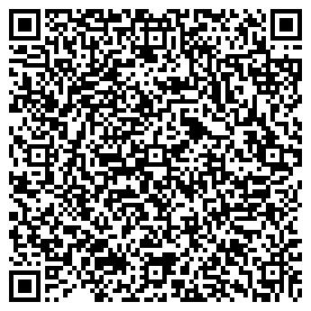 QR-код с контактной информацией организации ФОТО НУР ООО ФОТОСАЛОН № 3