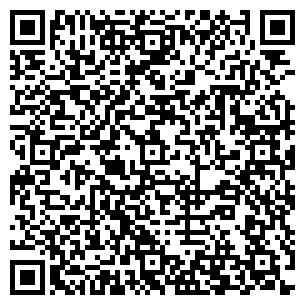 QR-код с контактной информацией организации ФОТОДИЗАЙН