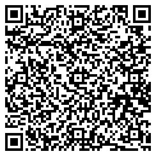 QR-код с контактной информацией организации AGFA-ЦЕНТР