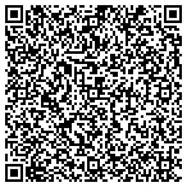 QR-код с контактной информацией организации МАСТЕР-КЛЮЧ СЕТЬ МАСТЕРСКИХ