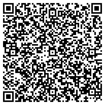 QR-код с контактной информацией организации МУТАЛЛАПОВ А. Г. ИП