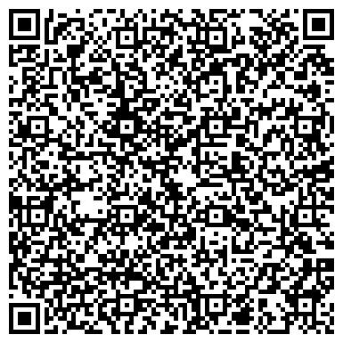 QR-код с контактной информацией организации МИНИСТЕРСТВО ЗДРАВООХРАНЕНИЯ РБ