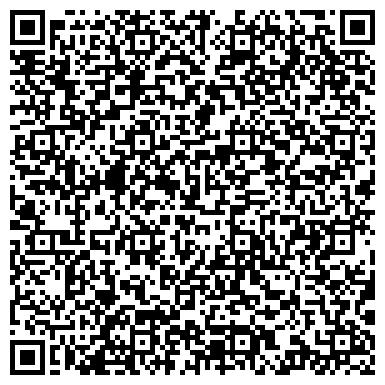 QR-код с контактной информацией организации ЗАГС КИРОВСКОГО РАЙОНА