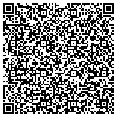 QR-код с контактной информацией организации ЗАГС ЛЕНИНСКОГО РАЙОНА