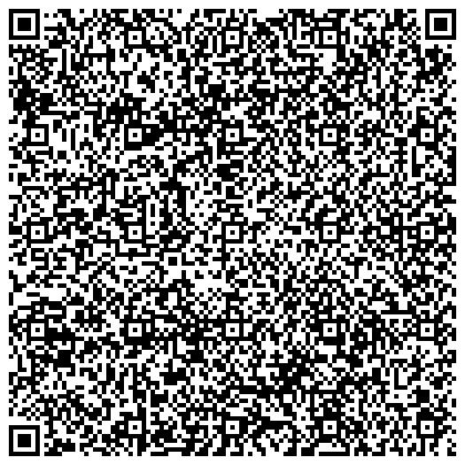 QR-код с контактной информацией организации УПРАВЛЕНИЕ ЗАГСОВ КАБИНЕТА МИНИСТРОВ РБ