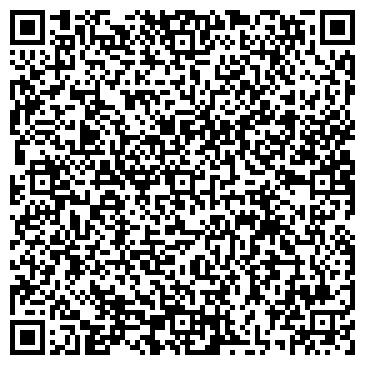 QR-код с контактной информацией организации БАШКИРСКАЯ ПРИРОДООХРАННАЯ МЕЖРАЙОННАЯ ПРОКУРАТУРА