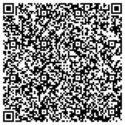 QR-код с контактной информацией организации БАШКИРСКАЯ ПРОКУРАТУРА ПО НАДЗОРУ ЗА СОБЛЮДЕНИЕМ ЗАКОНОВ В ИСПРАВИТЕЛЬНЫХ УЧРЕЖДЕНИЯХ