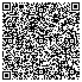 QR-код с контактной информацией организации ПРОКУРАТУРА ДЕМСКОГО РАЙОНА